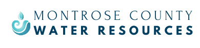 Montrose County Water Resources