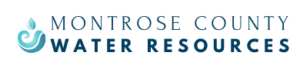 Montrose County Water